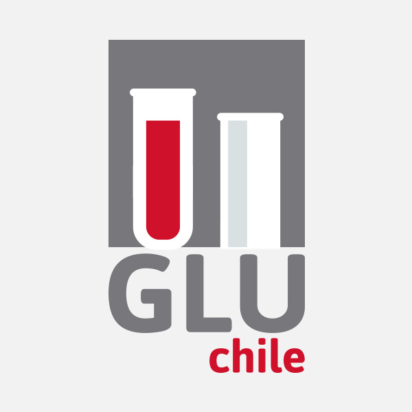 Glu Chile. Laboratorio
