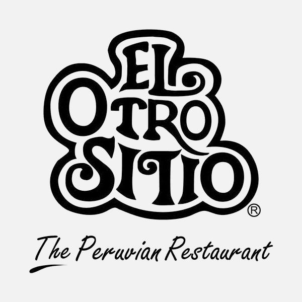 El Otro Sitio. The Peruvian Restaurant