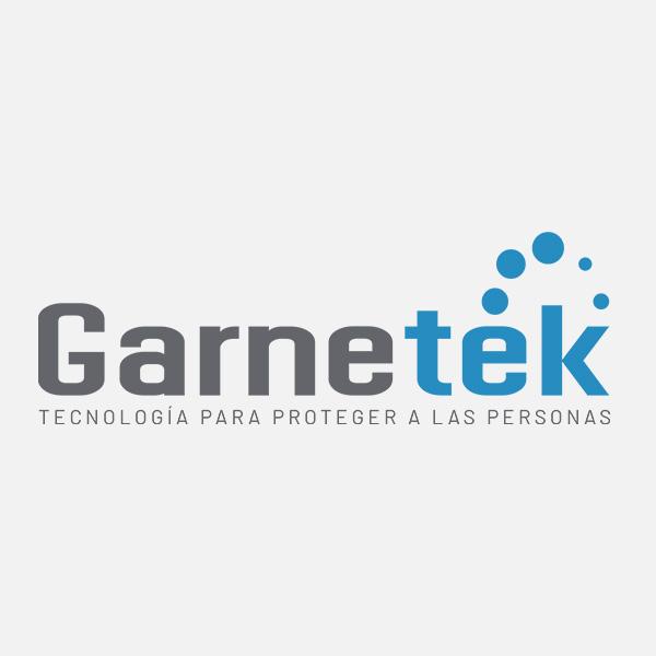Garnetek