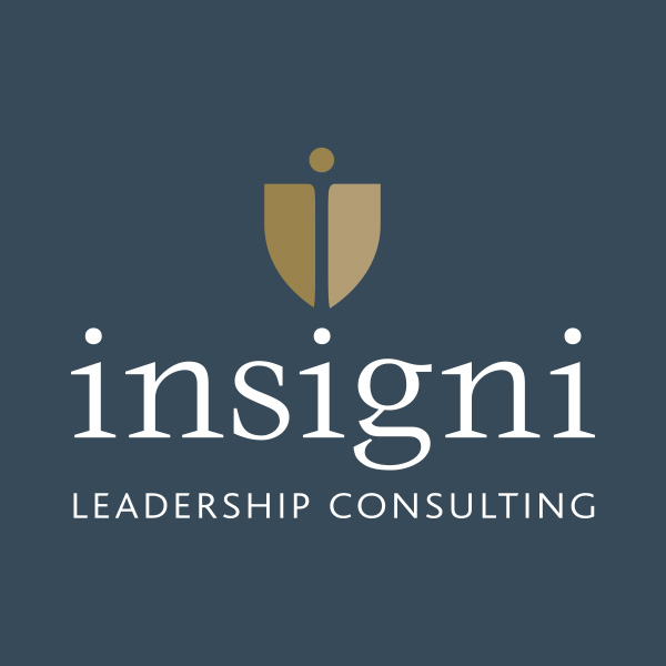 Insigni. Leadership Consulting