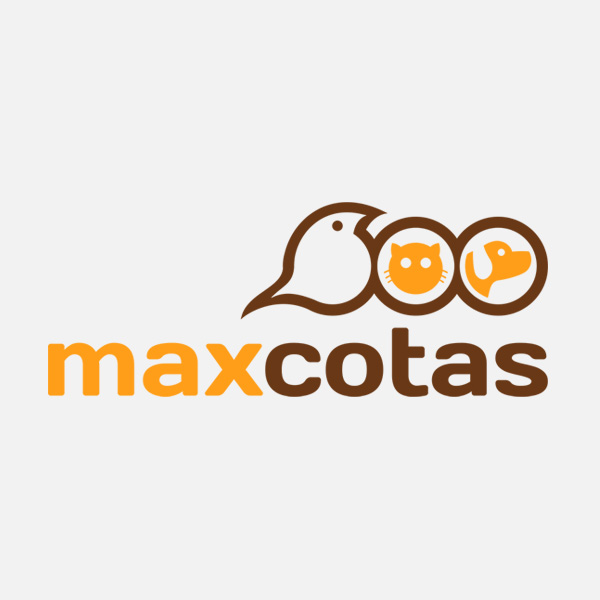 Maxcotas. Venta De Productos Para Mascotas
