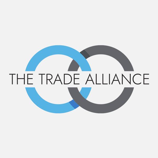 Trade Alliance
